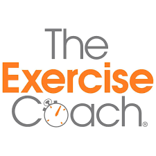 exercise coach