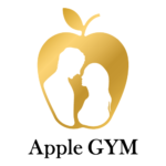 AppleGym