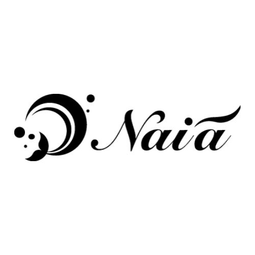Naiaジム
