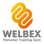 WELBEX