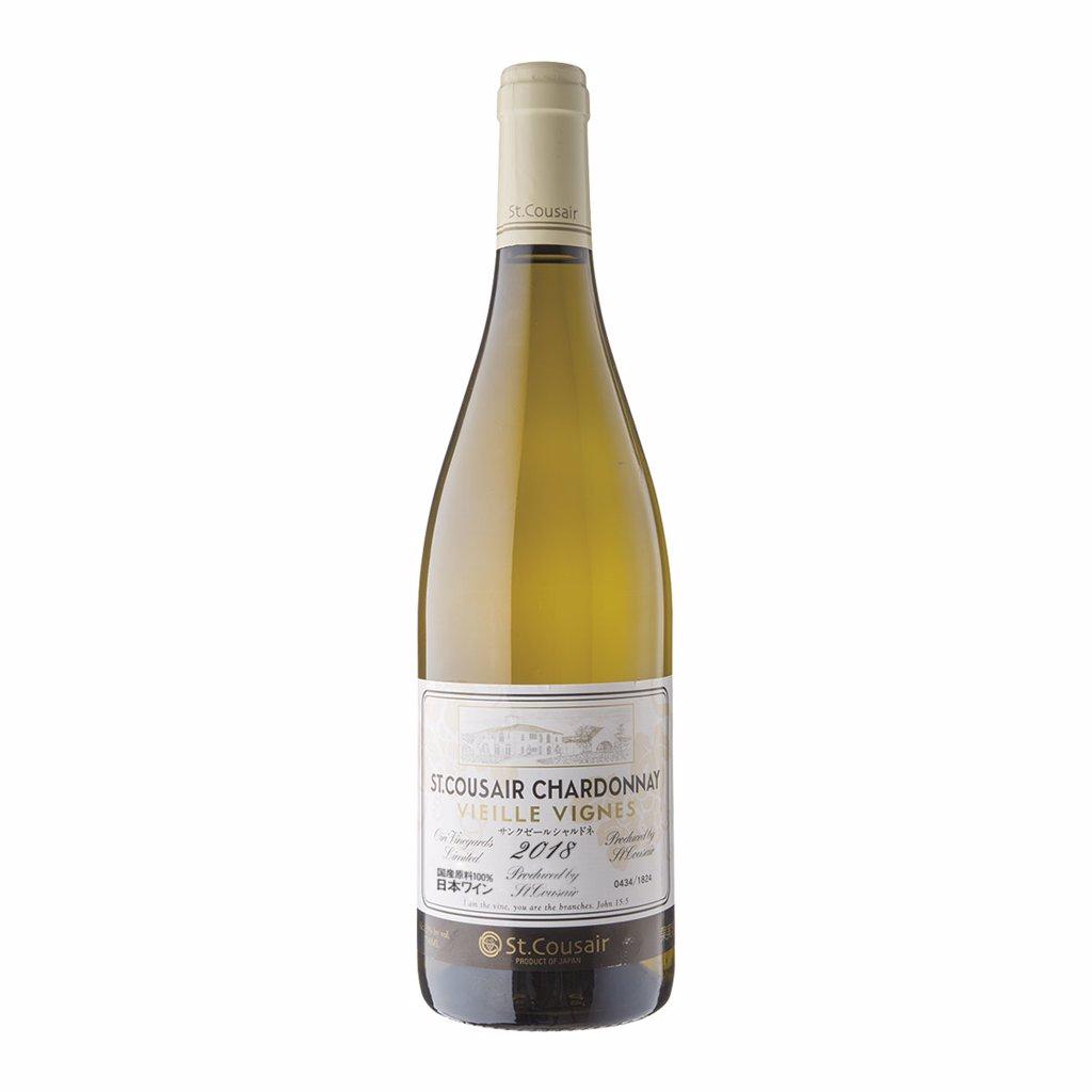 サンクゼール ワイン
