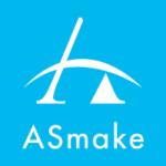ASmake