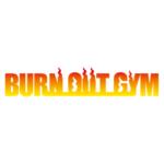BURN OUT GYM