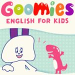 Goomies