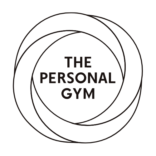 THE PERSONAL GYM
