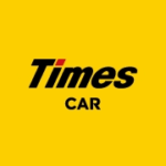 Times CAR(タイムズカー)